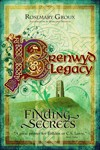 Brenwyd Legacy - Finding Secrets (Book 2)