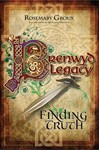 Brenwyd Legacy - Finding Truth (Book 1)