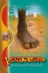 Yesupadam - Reaching India's Untouched by Terri Whitaker